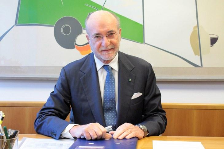 """Rocca sul nuovo sindaco di Milano: """"Lavoriamo insieme perché Milano sia una delle migliori città europee"""""""