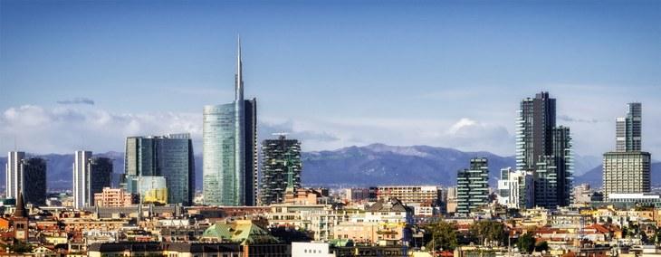 """Sistema Milano: """"Siamo preoccupati per l'attuale situazione del Paese"""""""