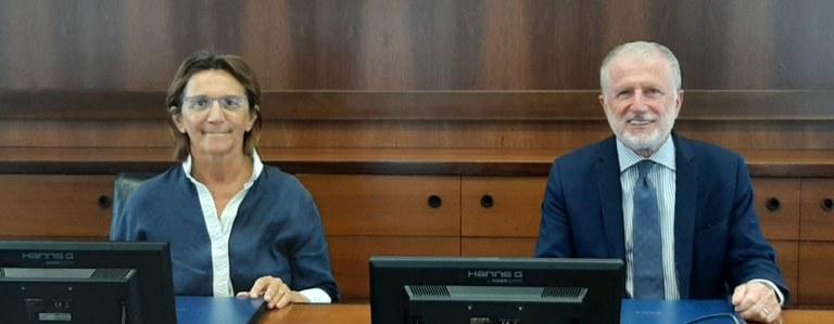 Fiscalità locale: Assolombarda e il Comune di Arcore firmano un protocollo d'intesa