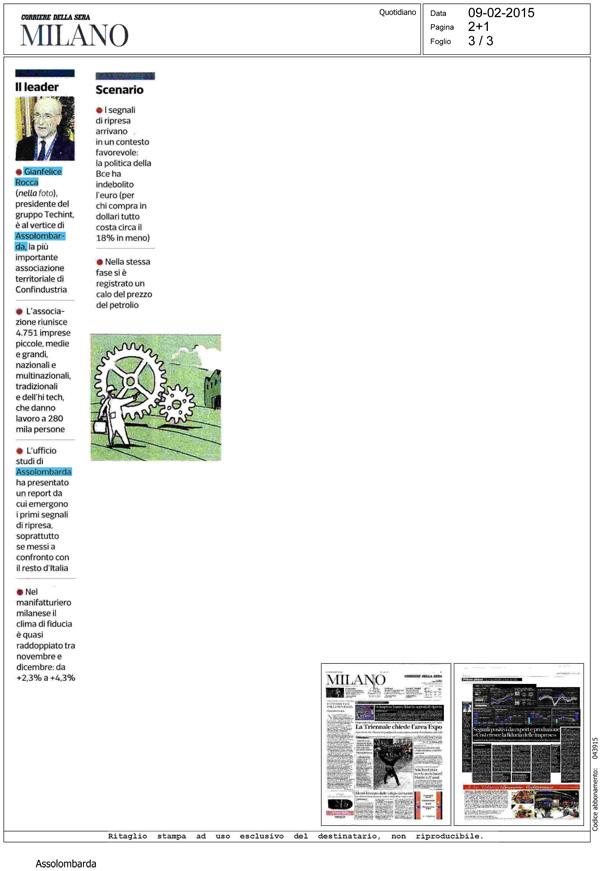 Corriere Polato 3