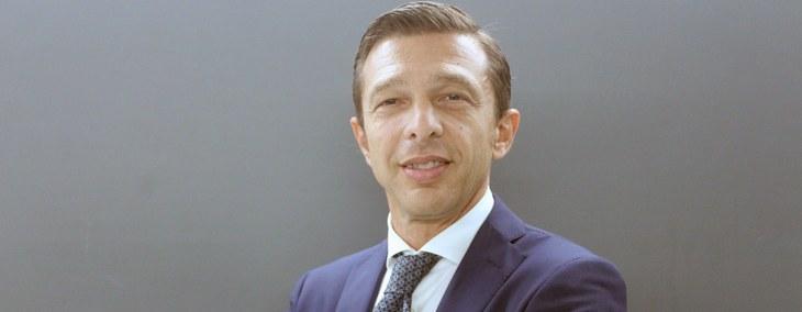 Innovazione e tradizione, Brianza leader anche in Europa