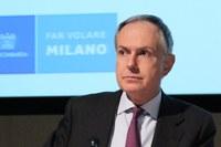 Milano, patto per l'innovazione