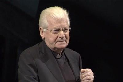 Milano, il Futuro - Angelo Scola, Arcivescovo di Milano