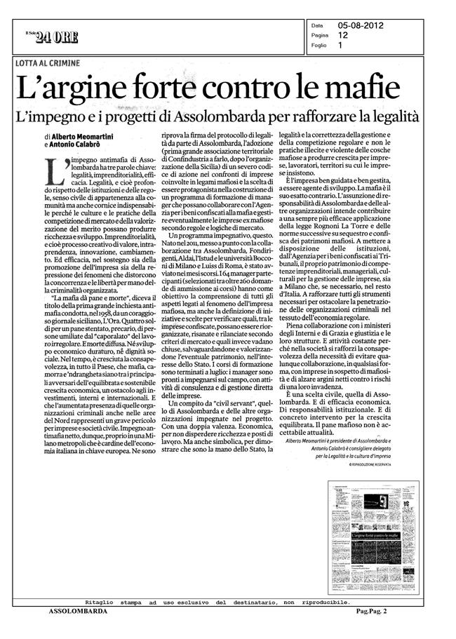 20120805 Meomartini Calabro - Sole