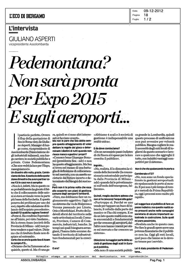 20121209_Asperti_EcoBergamo_1