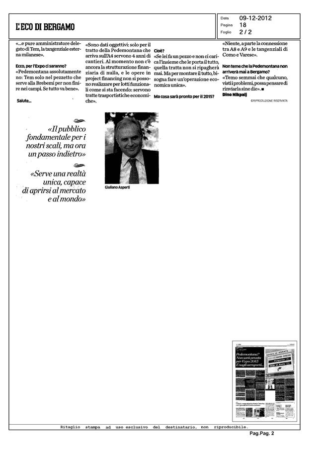 20121209_Asperti_EcoBergamo_2