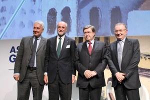 20130610_assemblea_relatori
