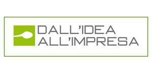 """""""Dall'idea all'Impresa"""""""