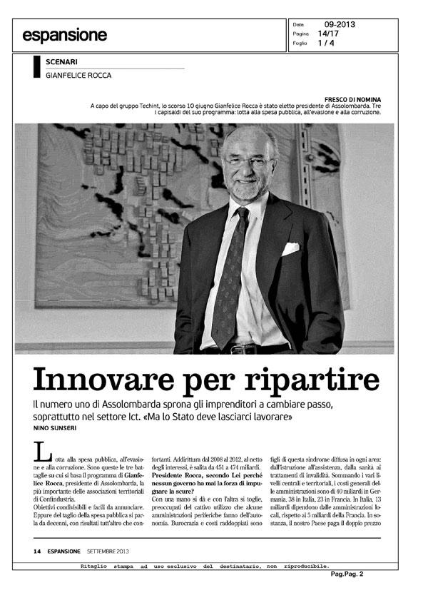 Articolo-Espansione-settembre-2013_2