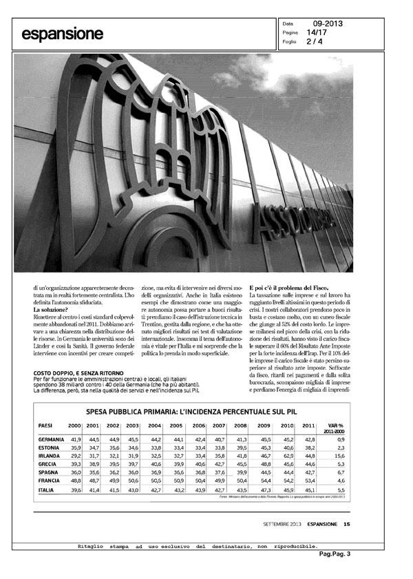Articolo-Espansione-settembre-2013_3