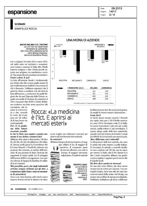 Articolo-Espansione-settembre-2013_4