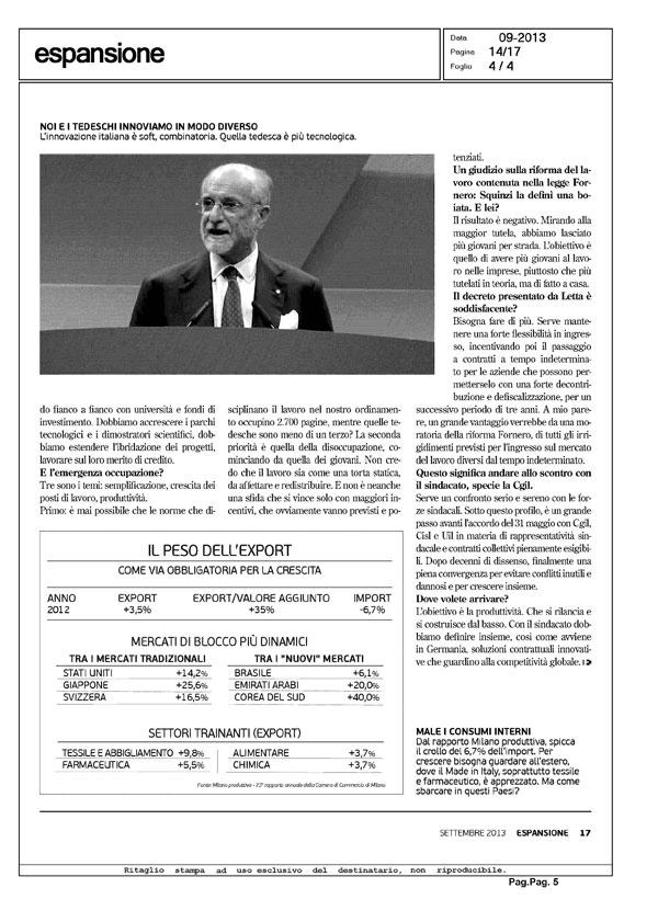 Articolo-Espansione-settembre-2013_5