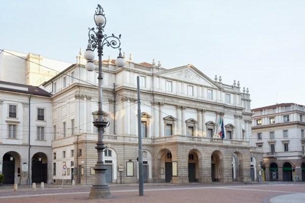 Rocca: assurdo escludere privati da Scala, sia il pubblico a cedere poltrone
