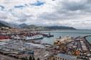 Collaborazione e rete tra le imprese di Milano e Salerno
