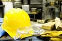 Inail e Assolombarda per la salute e sicurezza sul lavoro