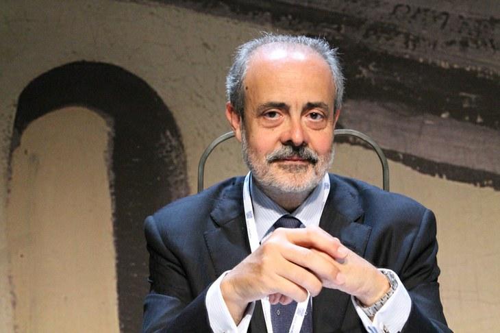 'Ndrangheta: Assolombarda, Procura puo' contare su di noi