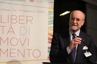 Rocca: quel che vogliamo fare qui è far volare Milano