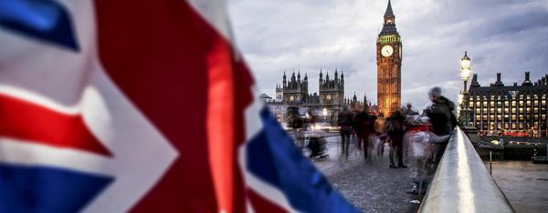 Brexit: soluzioni di compliance per esportare in UK