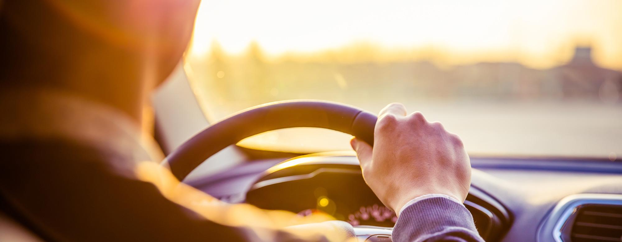 Scopri LeasPlan, azienda leader nel settore del noleggio auto a lungo e medio termine