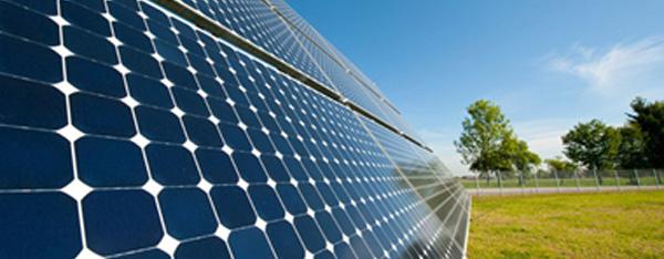 Impianti fotovoltaici ed efficientamento energetico - Contributi regionali: un'opportunità per le PMI Lombarde - Webinar, 22 luglio