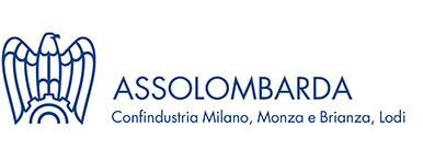 Banner Assolombarda