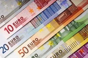 Confronto del cuneo fiscale tra i principali paesi OCSE - 2011