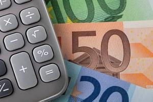 Confronto del cuneo fiscale tra i principali paesi OCSE - 2012