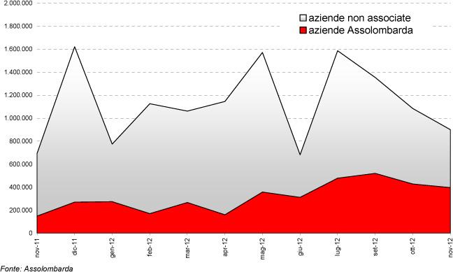 grafico-6.jpg