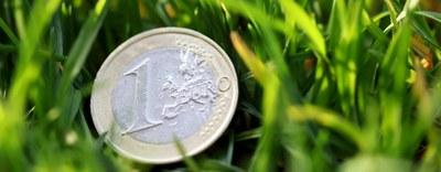 Incontro sulla strategia della Commissione Europea per un'economia competitiva a impatto climatico neutro - Milano 1 aprile