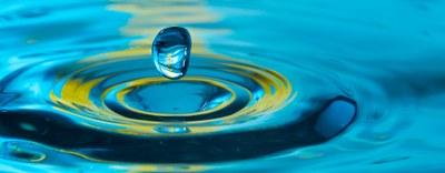 Acque reflue - Nuova disciplina amministrativa delle acque reflue domestiche e urbane - Regolamento Regionale