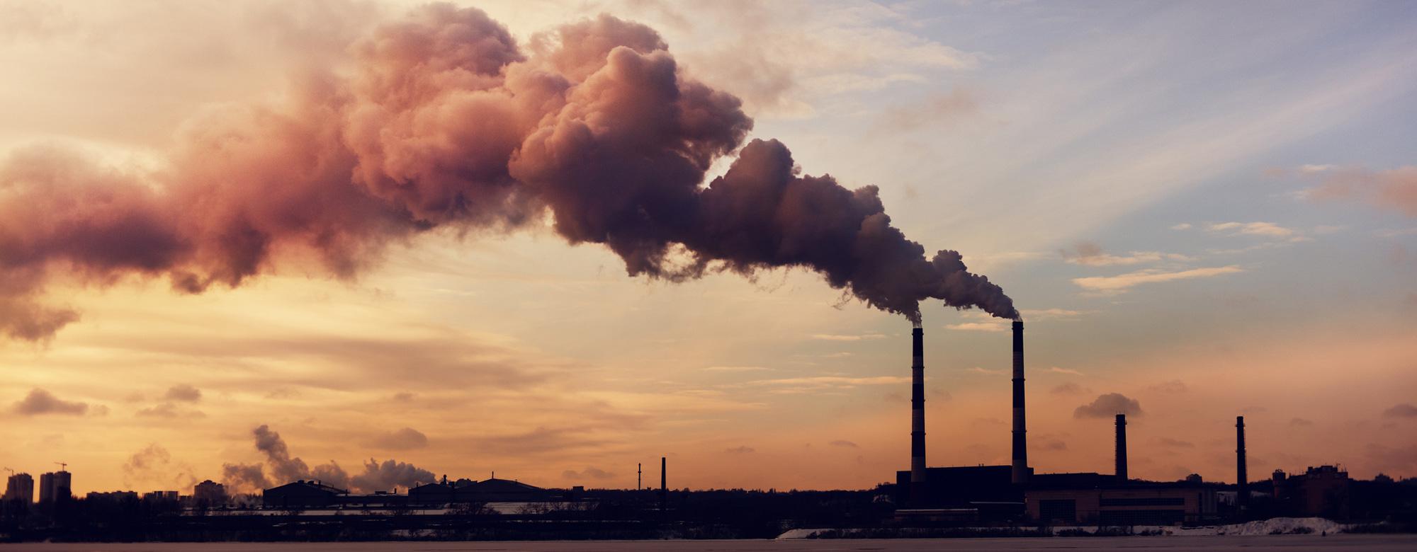 Autorizzazione Integrata Ambientale (AIA) - Nuovo applicativo per la presentazione delle istanze - Utilizzo non vincolante