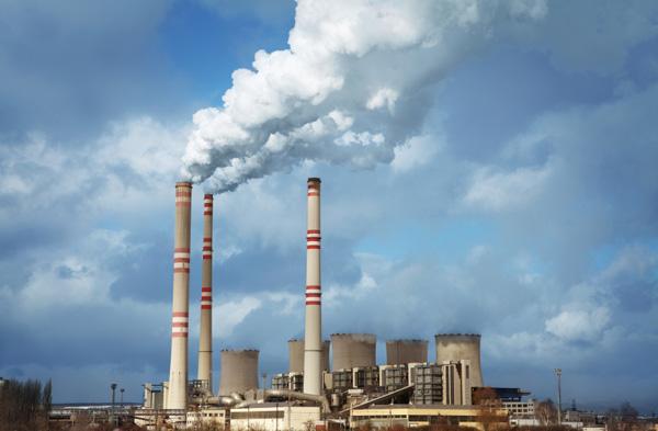 Emissioni in atmosfera: Novità e modifiche alla Parte V del Codice Ambientale e incontri informativi a Monza e Milano
