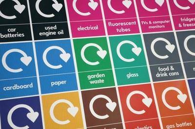 Circular Economy – Dai principi alla concretezza: le esperienze aziendali - Workshop 23 marzo