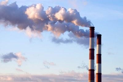 Emissioni in atmosfera - Linee di indirizzo a seguito della modifica di classificazione della Formaldeide - Regione Lombardia