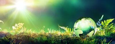 F-GAS - Aggiornamenti e tempistiche dei nuovi adempimenti