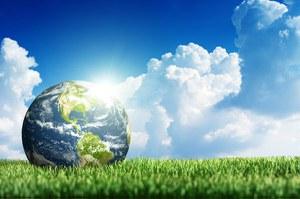 Gas fluorurati - Disponibile il sistema on-line per la dichiarazione delle emissioni