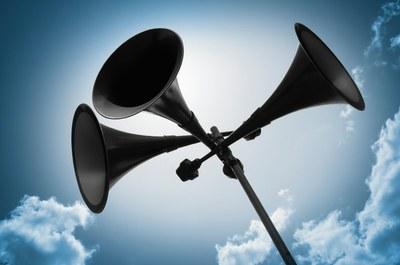 Inquinamento acustico - Regione Lombardia - Semplificazioni per circoli privati e pubblici esercizi
