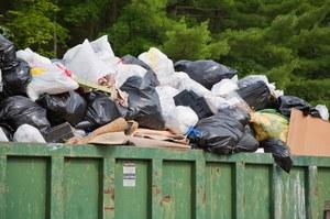 Rifiuti - Albo: capacità finanziaria imprese iscritte per la raccolta e il trasporto rifiuti - Cat. 1-5