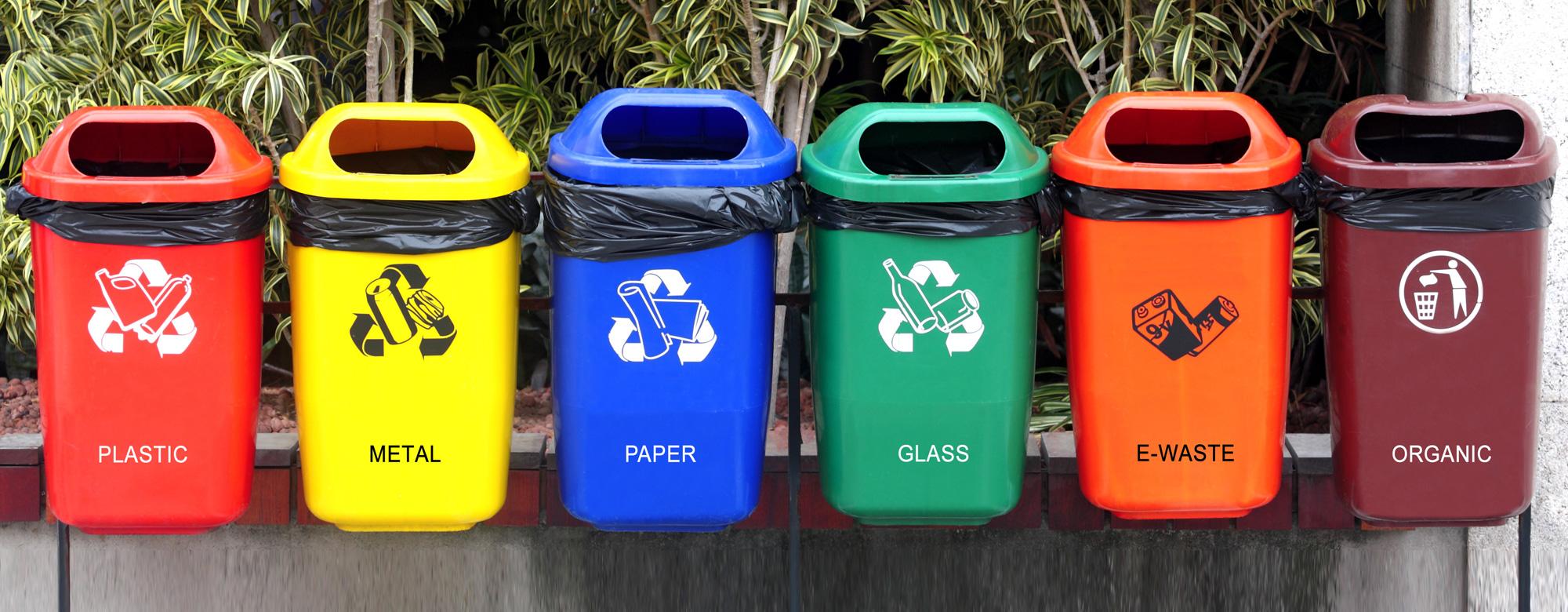Rifiuti: linee guida sulla classificazione dei rifiuti SNPA - Pubblicato il Decreto di approvazione del MiTE