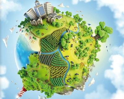 Dispensa - Il Sistema di Gestione ISO 14001 ed EMAS nella prevenzione dei reati ambientali ex d.lgs. n. 231/2001, Maggio 2013