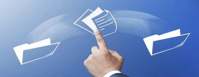 Vi.Vi.Fir - Vidimazione Virtuale Formulario - Webinar 15 aprile