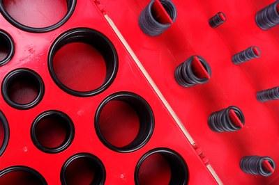 CCNL 16 settembre 2020 per l'Industria della Gomma, Plastica e Cavi Elettrici - Prenotazione copie per i lavoratori – Contributo volontario una tantum per l'attività contrattuale