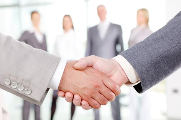 Ccnl per i dipendenti delle aziende cartarie e for Ccnl legno e arredamento piccola e media industria
