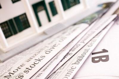 CCNL dei dipendenti delle aziende cartarie e cartotecniche - Accordo di rinnovo del 30 novembre 2016