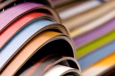 CCNL dei dipendenti delle aziende cartarie e cartotecniche - Stesura del nuovo testo contrattuale - Contributo richiesto dalle OO.SS.LL. ai lavoratori non iscritti