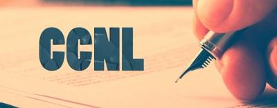 CCNL dirigenti di Aziende del Terziario della Distribuzione e dei Servizi - Proroga della scadenza del CCNL 21 luglio 2016