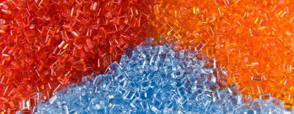 CCNL Gomma-Plastica - Siglata ipotesi di Accordo di Rinnovo del Ccnl 10 dicembre 2015