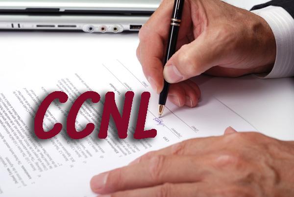 Ccnl grafici editoriali accordo di rinnovo del 16 for Ccnl legno e arredamento piccola e media industria