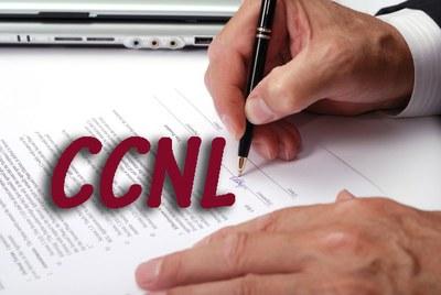 CCNL Grafici-Editoriali - accordo di rinnovo del 16 ottobre 2014