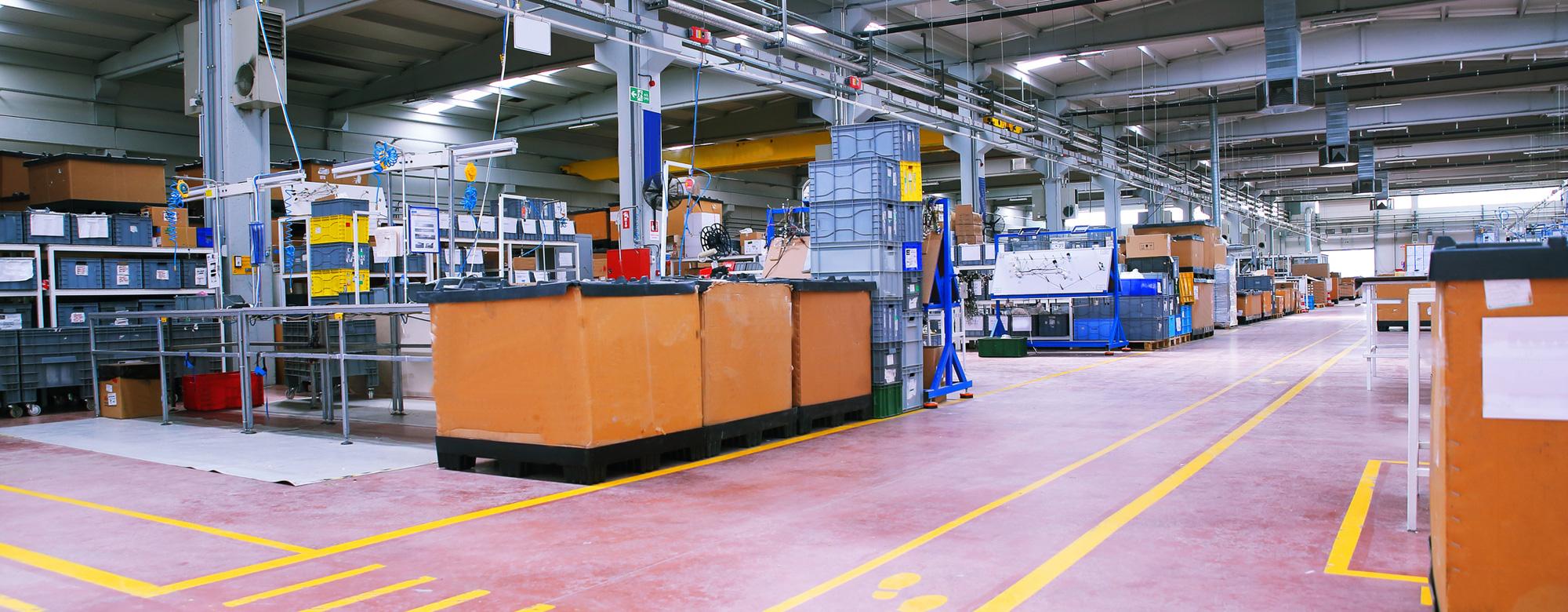 Servizi per la Formazione: contribuzione aziendale una tantum - CCNL Industria Metalmeccanica